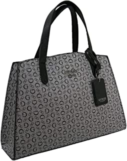 Best black and grey guess purse Reviews