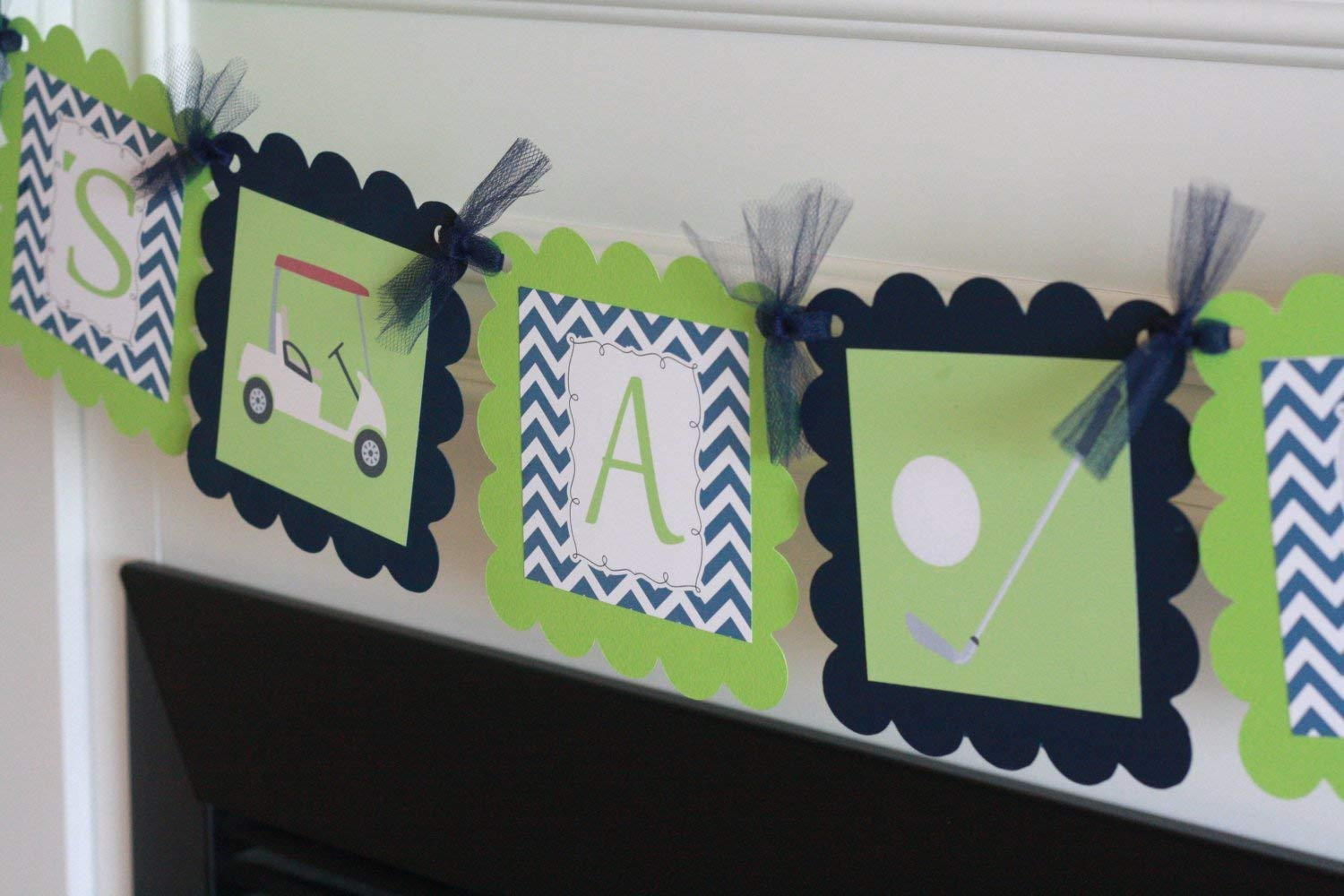 Golf Lime National products Green and Discount is also underway Navy or Blue Chevron Light Theme