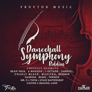 Mejor Dancehall Symphony Riddim de 2020 - Mejor valorados y revisados