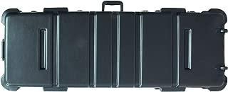 SKB ATA Quad-Rifle Case