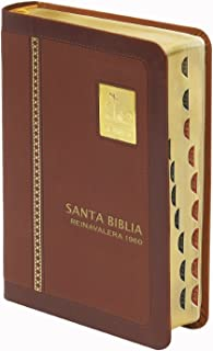 Best santa biblia gratis Reviews