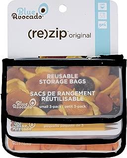 organic lunch bags