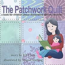 Best patchwork quilt childrens book Reviews