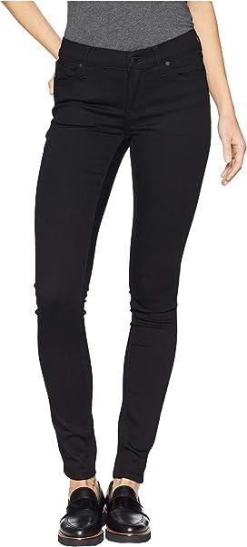 bbc556c0c86 Hudson Jeans Krista Super Skinny Jeans in Olympic Blvd at Zappos.com