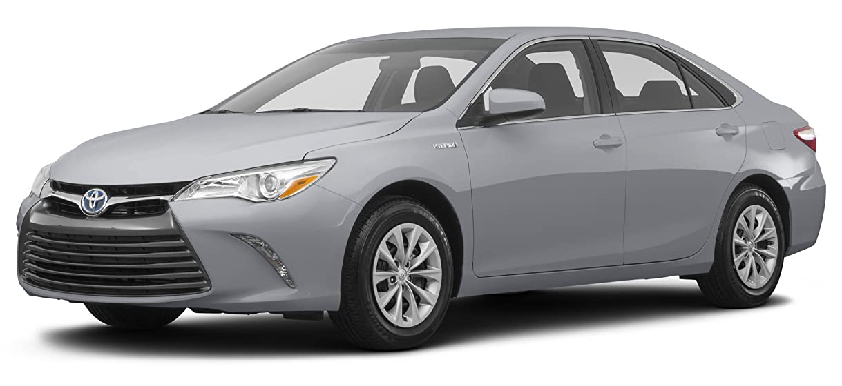 Amazon 2017 Toyota Camry Reviews and Specs Vehicles