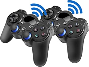 Best android gaming joysticks Reviews