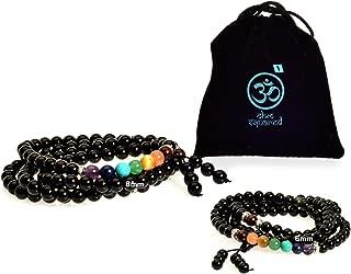 Best mala bead bracelet number Reviews