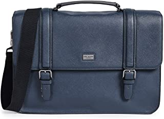 69efb59a2157 Amazon.com  Ted Baker - Briefcases   Luggage   Travel Gear  Clothing ...