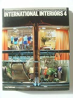 International Interiors