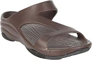 DAWGS Women's Premium Z Sandal