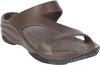 Women's Premium Z Sandal