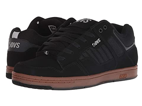 76445d4f99886 DVS Shoe Company Enduro 125 at Zappos.com