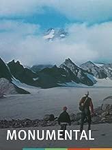 monumental documentary