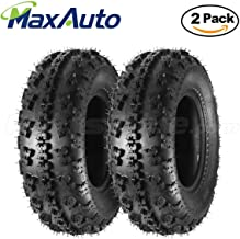 Best 21x7-10 tires Reviews