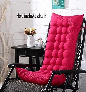 Amazon.es: cojines para sillones: Oficina y papelería