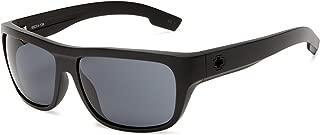 Best spy lennox sunglasses Reviews