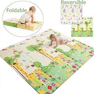 Best tea bag folding tiles free Reviews