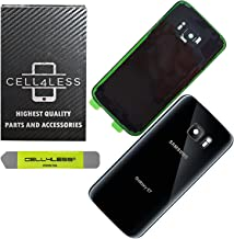 Best s7 edge back glass price in india Reviews