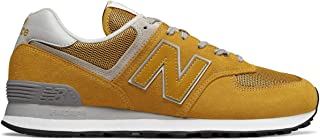New Balance Ml574esm, Sneaker Uomo