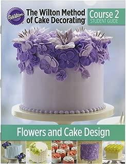 Best wilton wedding cakes 2014 Reviews