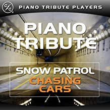 Best piano snow patrol chasing cars Reviews