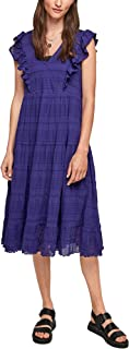 Q/S designed by - s.Oliver Women's 510.10.106.20.200.2100010 Dress