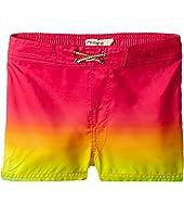 Copa Surf Water Friendly Shorts (Toddler/Little Kids/Big Kids)