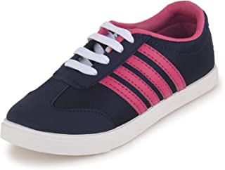 Maddy Sneaker Shoes for Women in Various Sizes