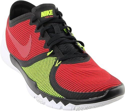 Nike Libre Trainer 3.0 V4, Chaussures de de Fitness Homme  marques de créateurs bon marché