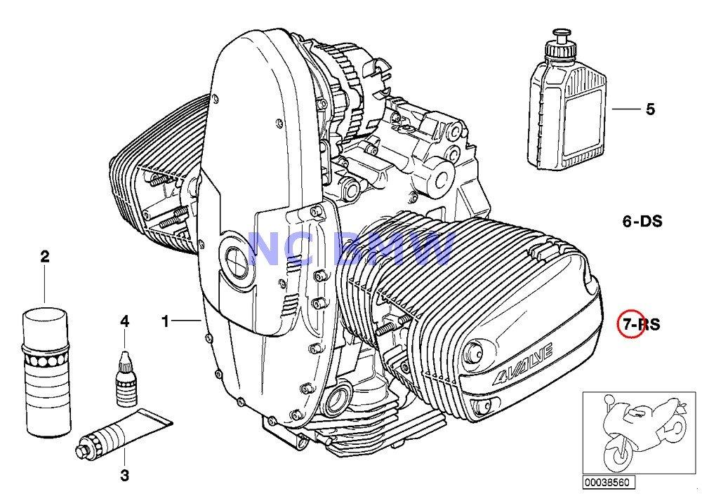 bmw r1150rt amazon com r1200rt bmw r1150rt engine diagram wiring diagram