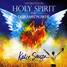 Demonstration of Holy Spirit and Power