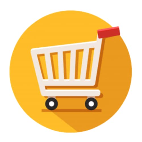 Dealzncoupons - Free Shopping Deals and Coupons Community