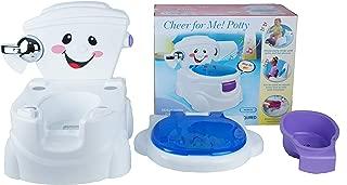 Baby Potty Toilet,Music Boys Toddler Seat Boys Girls Portable Urinal, Funny Kids Potty Training Children Toile,Kids Toilet Training Seat with Sounds
