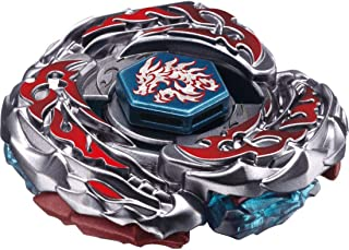 LANZBAO Best L-Drago Destructor (Destroy) F:S Metal 4D High Performance Generic Battling Top BB-108(BB108) Toys Gift Toys for Children