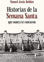 Amazon.es: Semana Santa