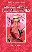 Best culture and customs of the philippines Reviews