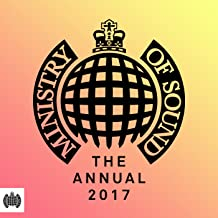 ministry of music 2017