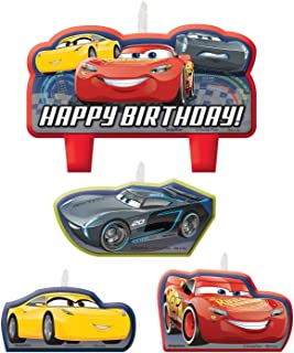 Best disney cars candles Reviews