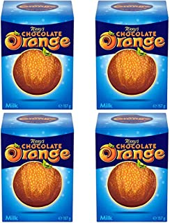 Best terry's chocolate orange bar Reviews