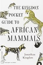 Best kenya animal kingdom Reviews