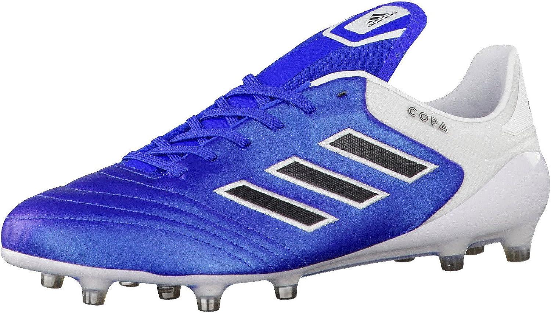 Adidas Herren Copa 17.1 Fg für Fußballtrainingsschuhe B01N7MXGZK  Sport