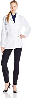 Women's 28-Inch Lab Coat