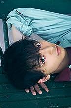 【Amazon.co.jp 限定】高杉真宙 10thメモリアルカレンダー 限定絵柄生写真付き...