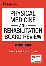 Best physical medicine and rehabilitation residency for img Reviews