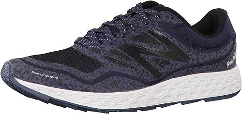 New Balance Hommes's chaussures MTGOBI BK Taille 10 US