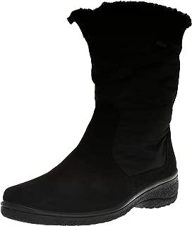 ara Women's Misty Mid Calf Boot
