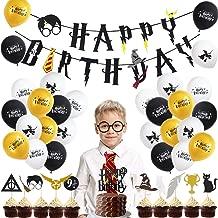Amazon.es: harry potter cumpleaños