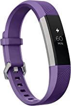 Amazon.com: fitbit watches for kids