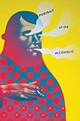 Portrait of the Alcoholic Paperback