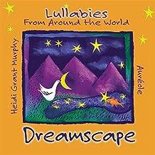 Best world music lullabies Reviews